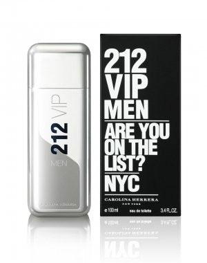 212vip