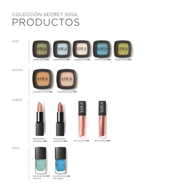 1362126330_productos