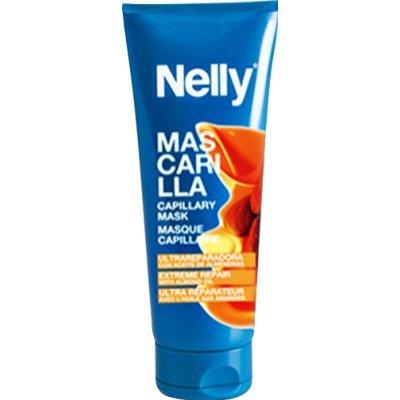 MASCARILLA NELLY