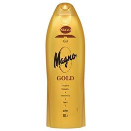 magno-gold