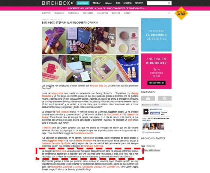 publi birchbox