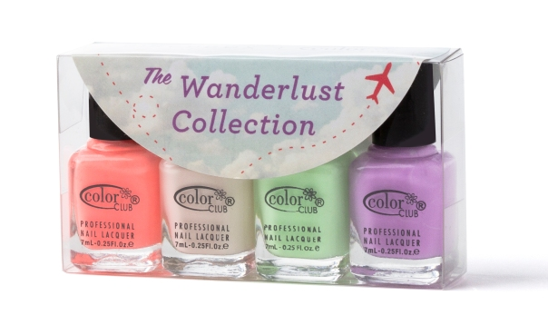 ColorClub_WanderlustCollection_02 (1)