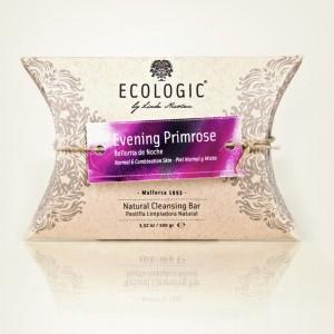 ecologic-pastilla-limpiadora-facial-de-bellorita-de-noche