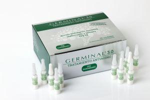 Caja-Botes Germinal 3.0