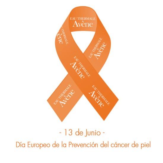 cancer de piel dia europeo