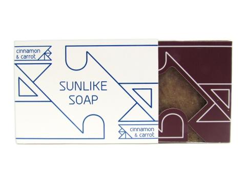 sunlike_a (2)