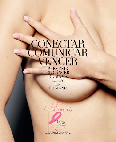 estee_lauder_cancer