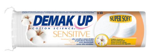demakup sensitive