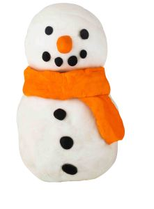 snowmanmanfun