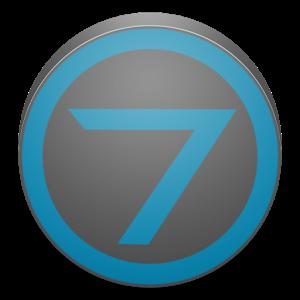 7 minute app 1