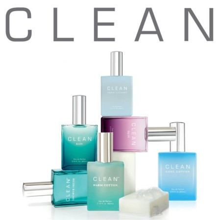 clean perfumes 2