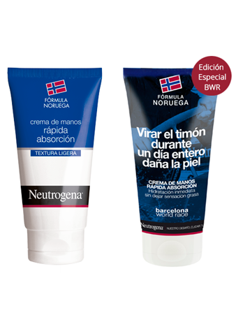 neutrogena manos_rapida_absorcion