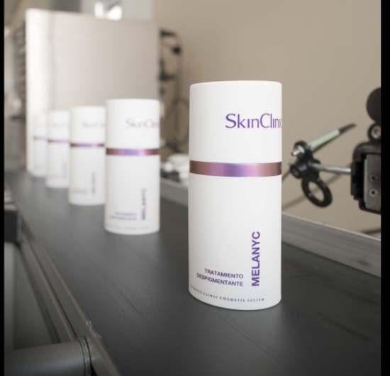 E32-Skin Clinic-catalogo-imp_Página_42_Imagen_0001