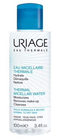 eau-demaquillante-100ml-packpdt-hd-1