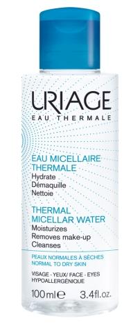 eau-demaquillante-100ml-packpdt-hd-1