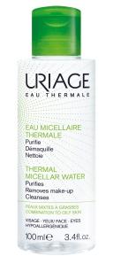 eau-demaquillante-100ml-packpdt-hd