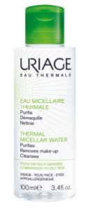 eau-demaquillante-100ml-packpdt-hd