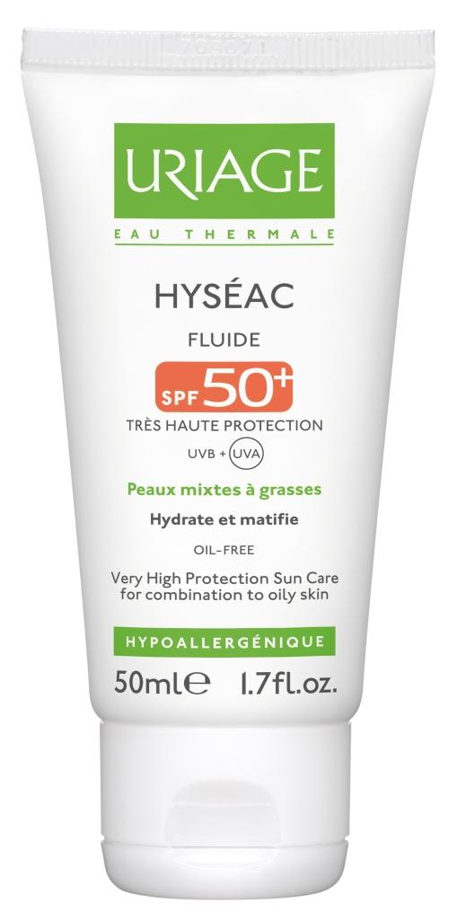 HYSEAC_FLUID_SPF50PLUS_PACKPDT_HD