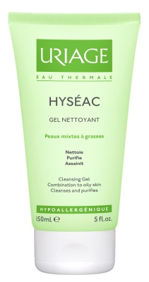 HYSEAC_GEL_150ML_PACKPDT_HD