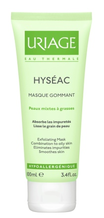 HYSEAC_MASQUE_100ML_PACKPDT_HD