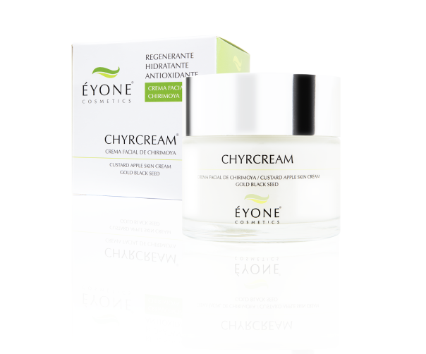 Chyrcream 1500x 1200